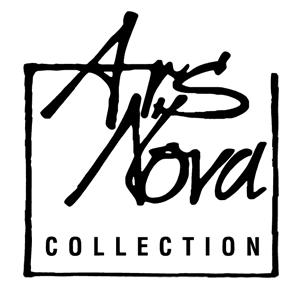 ARSNOVA_logo