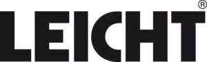 LEICHT_Logo