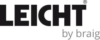 LEICHT_Logo-345x138_by_braig