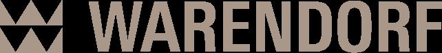 Logo_Warendorf_CMYK-[Konvertiert] (1)