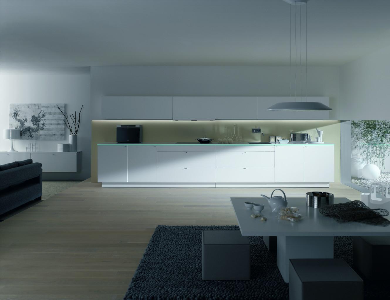 Asmo Küchen küchen klassisch modern goetics com gt inspiration design raum und möbel für ihre wohnkultur