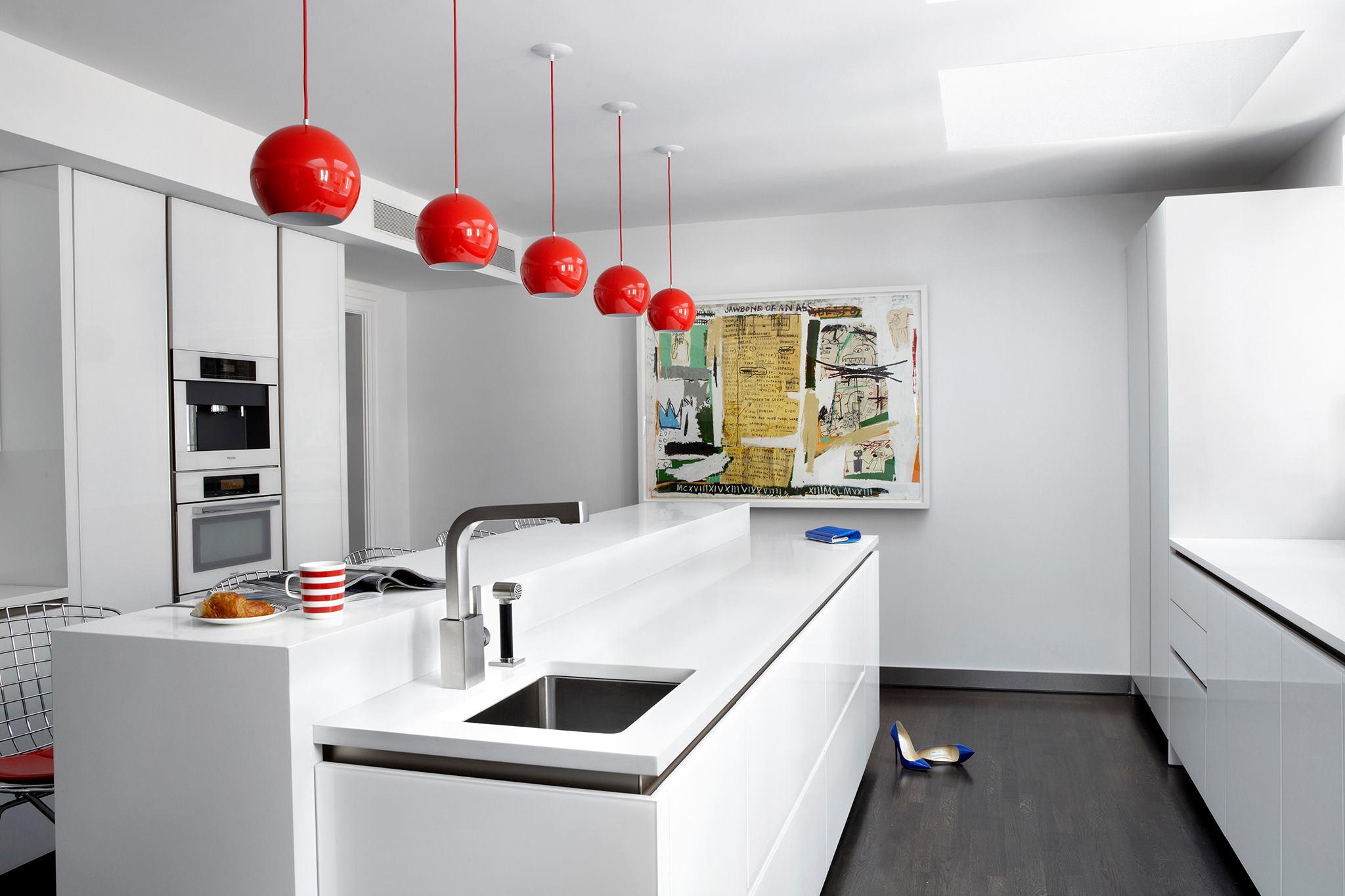 Warendorf Küchen Preise großzügig warendorf küchen preise ideen schlafzimmer ideen