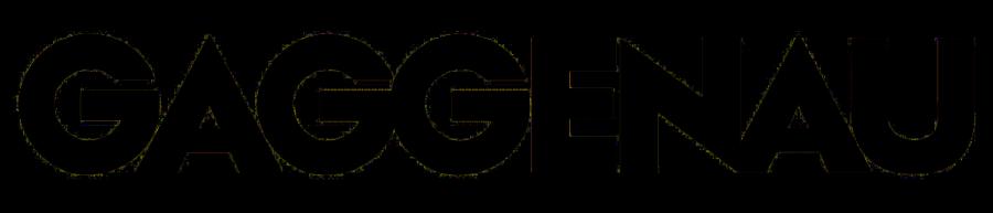 gaggenau-logo
