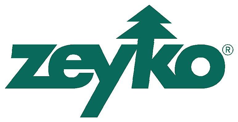 zeyko_logo (1)