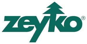 zeyko_logo