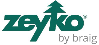 zeyko_logo-335x155_by_braig