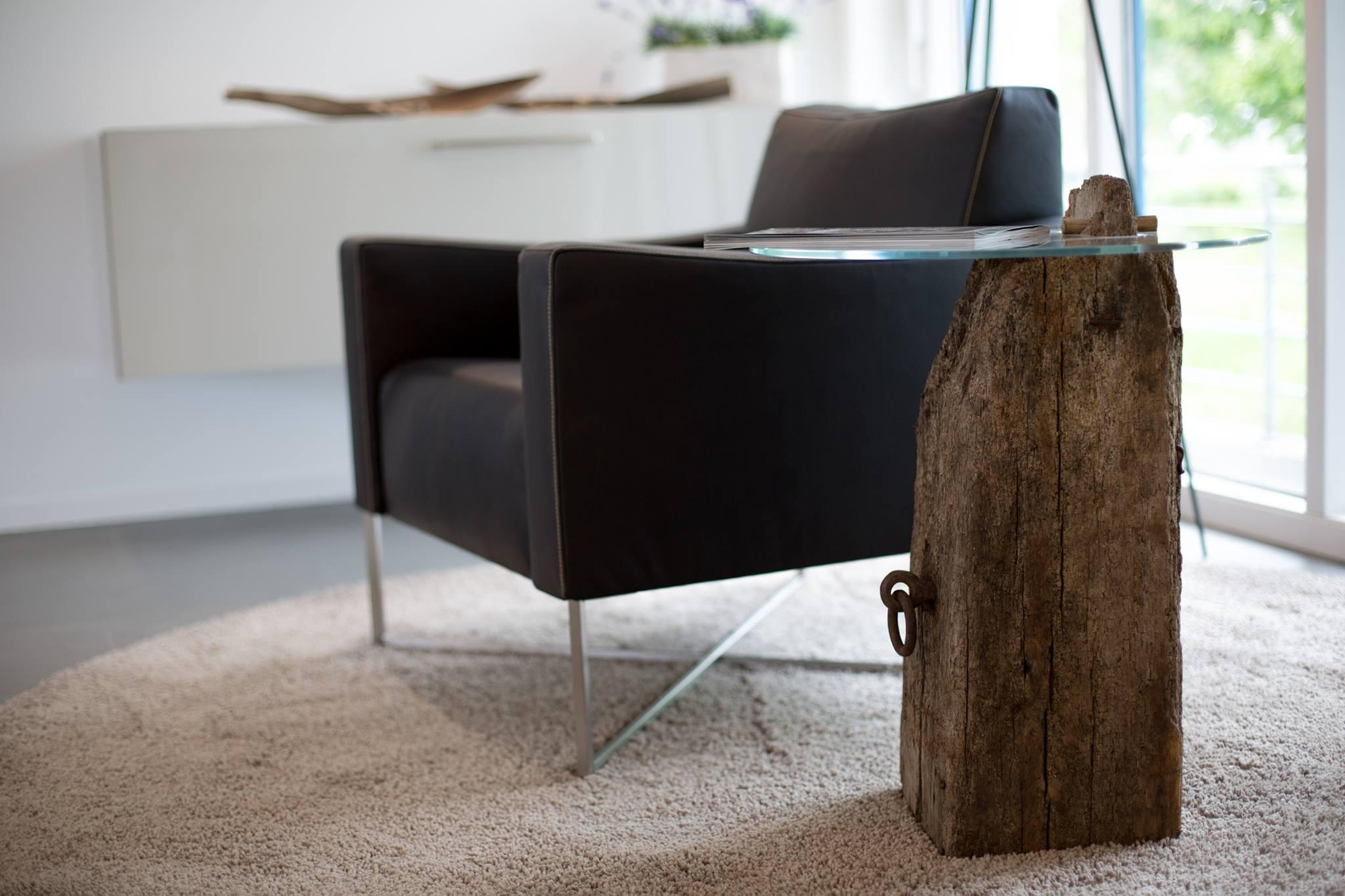 massivholzm bel braig in allmendingen bei ulm. Black Bedroom Furniture Sets. Home Design Ideas