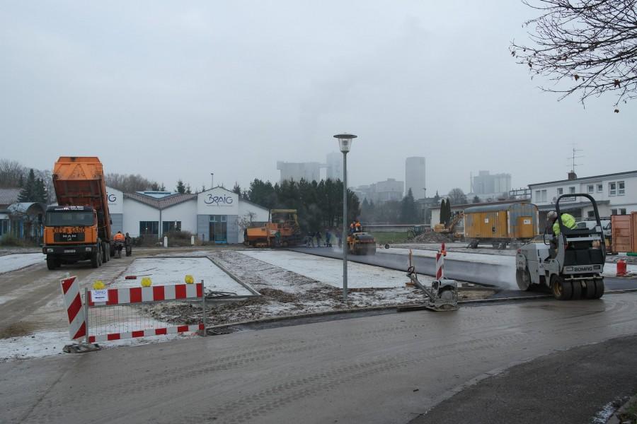 Asphaltarbeiten_Braig_Sportplatzweg